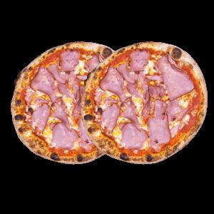 Pizza Amerigo Special 1+1